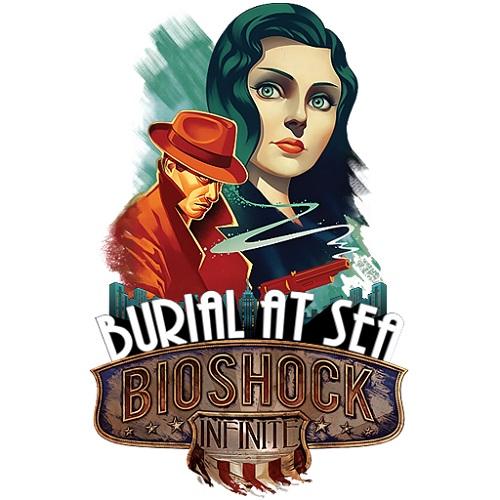 BioShock Infinite: Burial at Sea (DLC İnceleme)