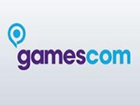 Gamescom 2010'da ziyaretçi rekoru kırıldı