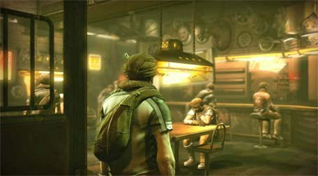 Gamescom Günlükleri: Bölüm 2