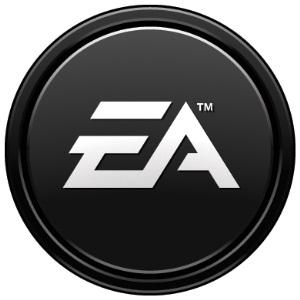 EA Games konferansını canlı izleyin