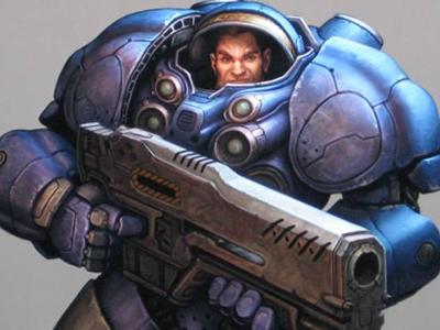 Gamescom Günlükleri: Bölüm 3