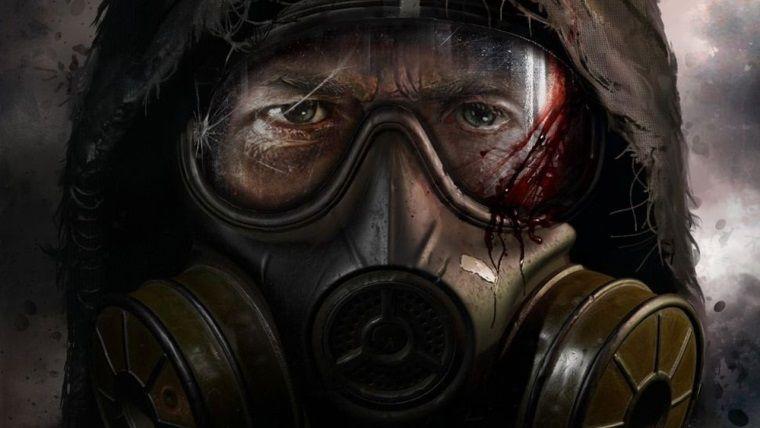 S.T.A.L.K.E.R. 2 ölmemiş! Oyundan ilk ekran görüntüsü geldi