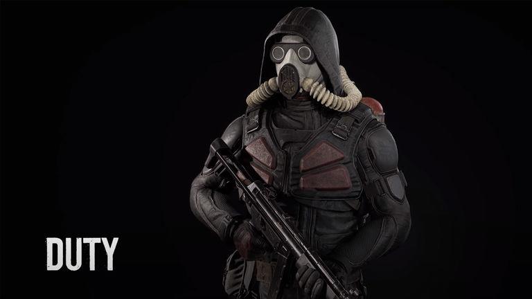 S.T.A.L.K.E.R. 2 için yeni detaylar paylaşıldı