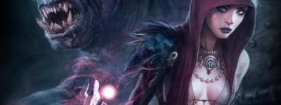 Dragon Age Anime duyuruldu