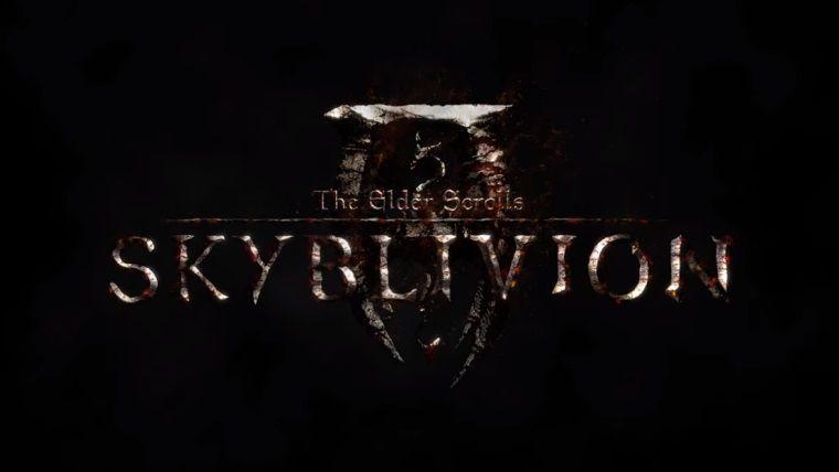 The Elder Scrolls: Skyblivion'den ilk fragman geldi