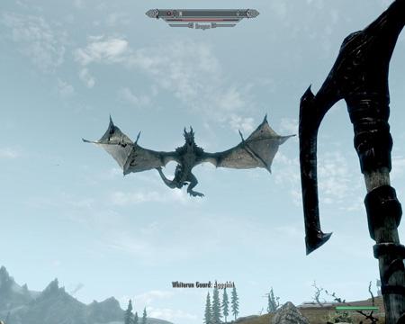 58 - The Elder Scrolls V: Skyrim - B�y�k �nceleme
