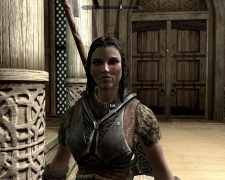 61 - The Elder Scrolls V: Skyrim - B�y�k �nceleme