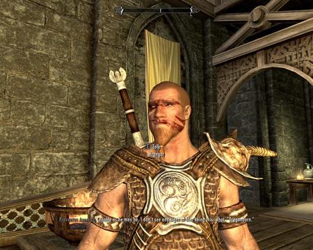 62 - The Elder Scrolls V: Skyrim - B�y�k �nceleme