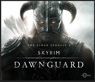 PS3 için Skyrim DLC'leri nerede?