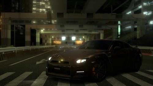 Gran Turismo 6'nın demosu çıktı!