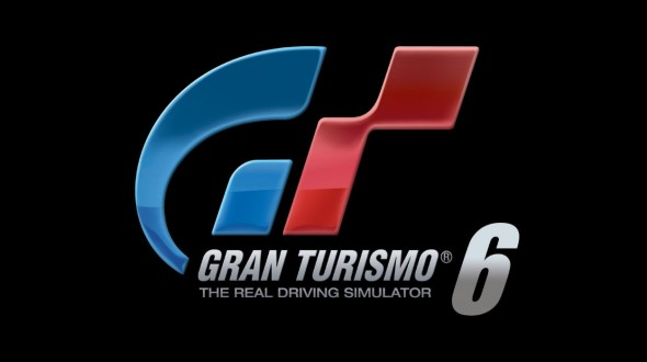 GT6 Japonya'da yarışa hızlı başladı