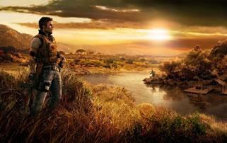 Far Cry 3, İsveç'te göründü