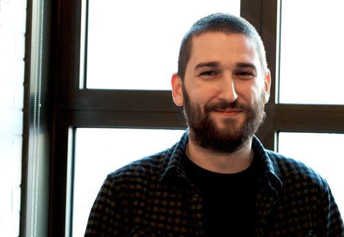 Far Cry 3 - Mark Thompson röportajı