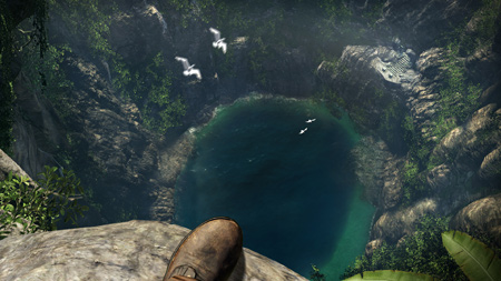 Far Cry 3'ten özel taktikler