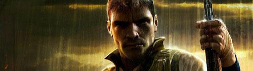 Far Cry 3'ün multi modu biraz sıkıntılı olabilir