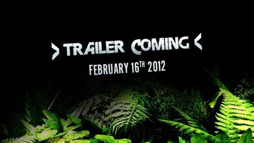 5 - Far Cry 3'e yeni video geliyor