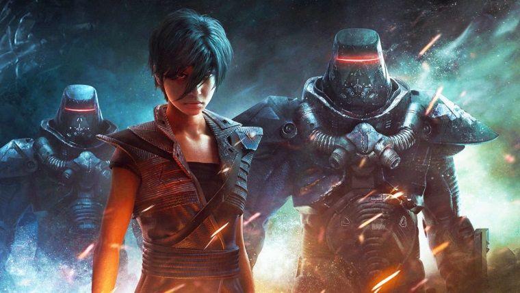 Beyond Good & Evil 2'nin yeni oynanış videosu için tarih verildi