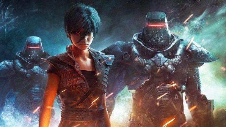Beyond Good & Evil 2'yi E3 2019'da görmek isteyenlere üzücü haber