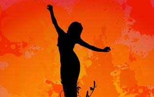 Just Dance, 4 milyonu geçti