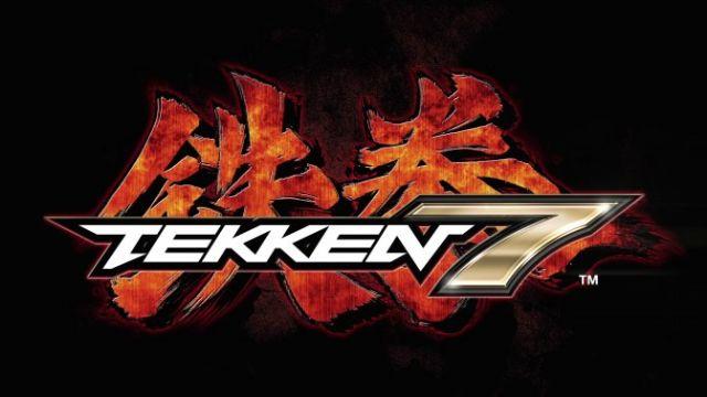 Tekken 7 en hızlı kırılan Denuvo korumalı oyun oldu