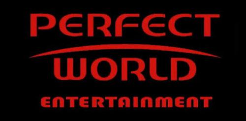 Perfect World oyunlarını konsollara taşıyor!