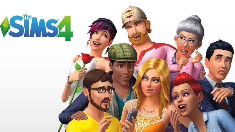 The Sims 4 sınırlı bir süre için Origin'de bedava oldu!