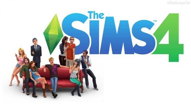 The Sims 4'ün üniversite ek paketi, karakterlerin psikolojilerini bozuyor