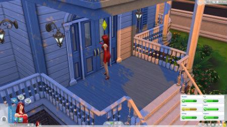 The Sims 4 Torrent İndir