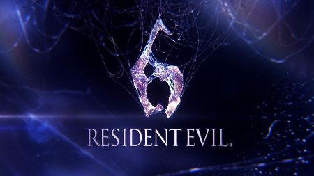 """Resident Evil 6 """"Bir nebze"""" başarılı oldu"""