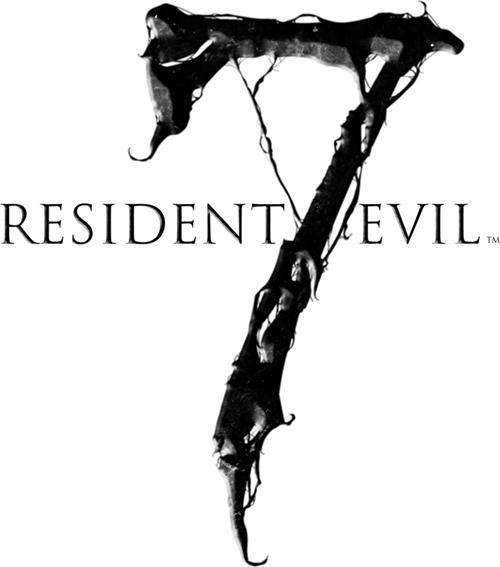 Resident Evil 7'de Alice mi olacak?