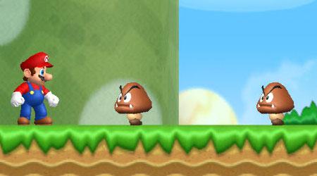 Super Mario, 25. yaşını bayram tadında kutlayacak