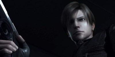 Resident Evil: Damnation duyuruldu
