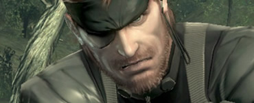 Metal Gear Solid 3D: Snake Eater'in çıkış tarihi
