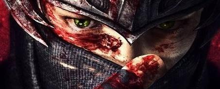 Ninja Gaiden 3 duyuruldu