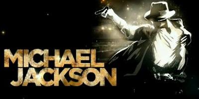 Ubisoft, Michael Jackson geliştiricisini aldı