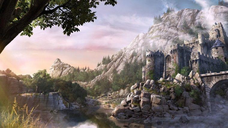 Gothic Remake yeni nesil ve PC için duyuruldu