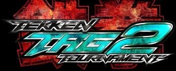 Tekken Tag Tournament 2 duyuruldu + video geldi