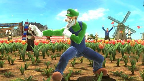 Tekken Tag T. 2'nin Wii U versiyonunda bizleri neler bekliyor