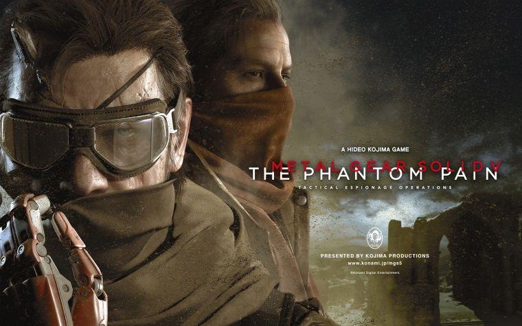 Sony, Metal Gear Solid ve SH haklarını satın almak istiyor
