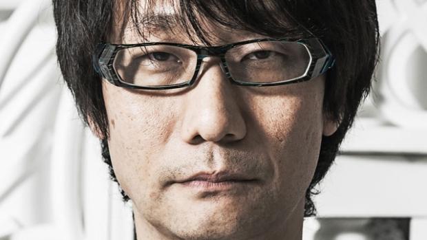Konami, Hideo Kojima'nın ayrılacağı dedikodularını yanıtladı