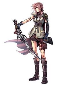 Dissidia 012: Final Fantasy duyuruldu