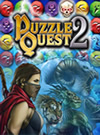 Puzzle Quest 2 - PC İnceleme