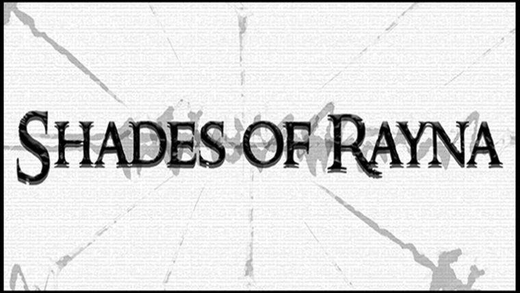Shades of Rayna: Oynaması ücretsiz Türk yapımı ARPG oyunu