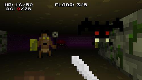 Duke Nukem'in yaratıcısından yeni bir oyun!
