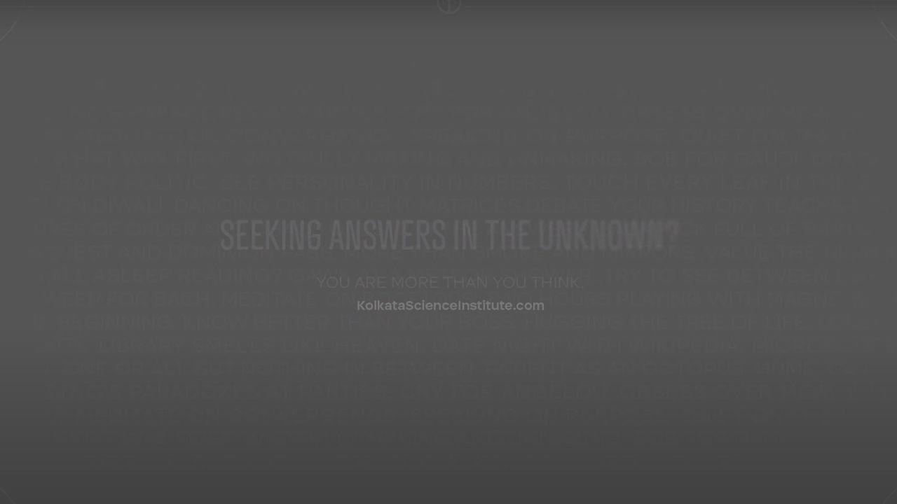 Unknown 9 Awakening PS5 ve Xbox Series X için duyuruldu