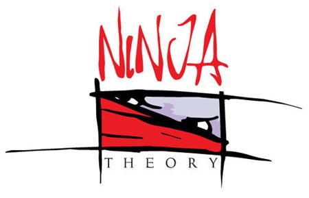 Ninja Theory hareket algılayıcıya karşı