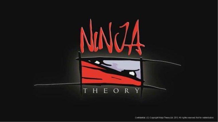 Ninja Theory'nin yeni projesi 2019 yılında belli olacak