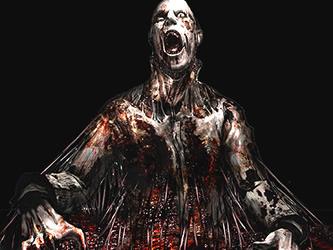 Yeni Silent Hill oyununa, Silent Hill 2'den ilham