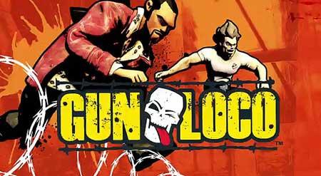 Çılgınlığın yeni adı: Gun Loco