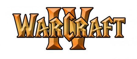 Blizzard: Warcraft 4 için düşüncelerimiz var